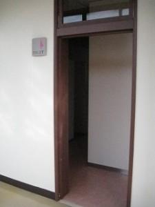 トイレ00