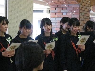 IMG_55920301kikaku1