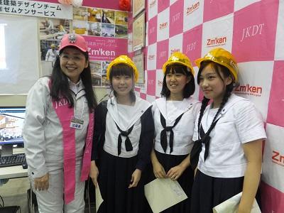 DSCF6047yume12